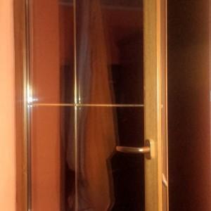 drzwi-na-balkon