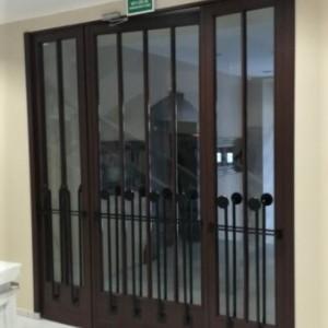 drzwi-stylowe-lubin