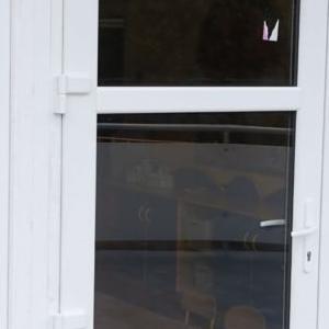 okna-i-rolety-09