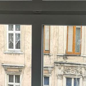 okna-i-rolety-10
