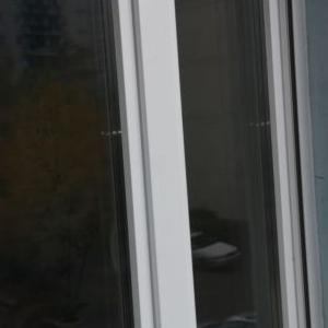 okna-i-rolety-11