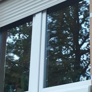 okna-i-rolety-13