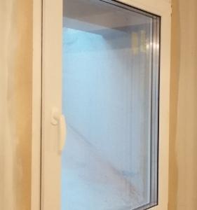 okna-i-rolety-14