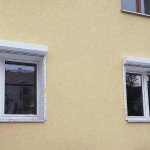 okna-i-rolety-15