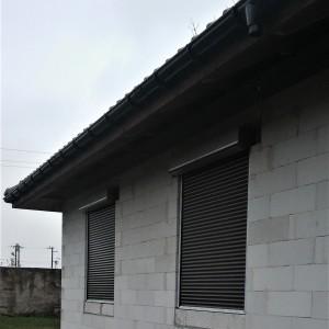 okna-z-zewnatrz