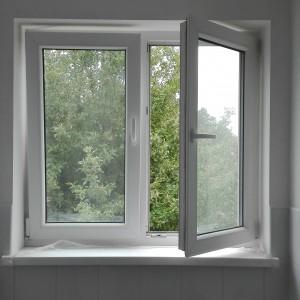 okno-otwarte-1