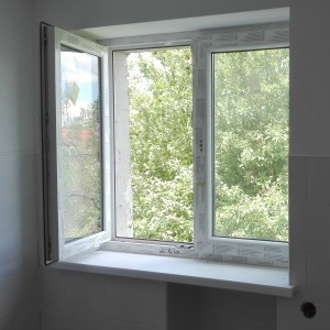 okno-otwarte-2