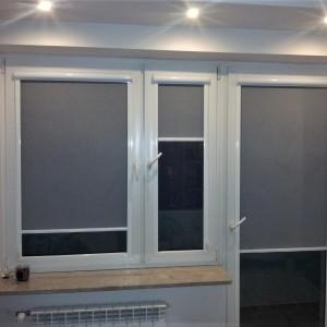 rolety-na-kilku-oknach