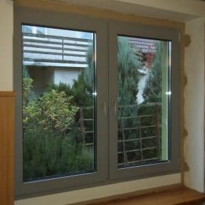 srebrne-okno